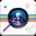 hacer fotos en Android