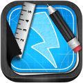 Aplicaciones para diseño en iOS