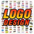 5 aplicaciones para diseño de logos en Android