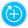 aplicaciones Android para diseñar logos
