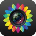 editar fotos con photoeditor