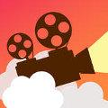 SlideStory uno de los mejores editores de videos gratis