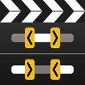 crear videos con fotos y musica gratis