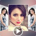 Arreglar Videos con Photo Video Editor