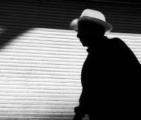 Tips para tomar las mejores fotos en blanco y negro
