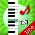 app gratis para cantar