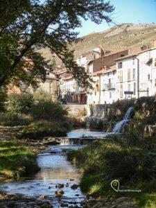 Aliaga, Teruel