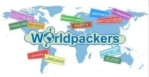 logo worldpackers