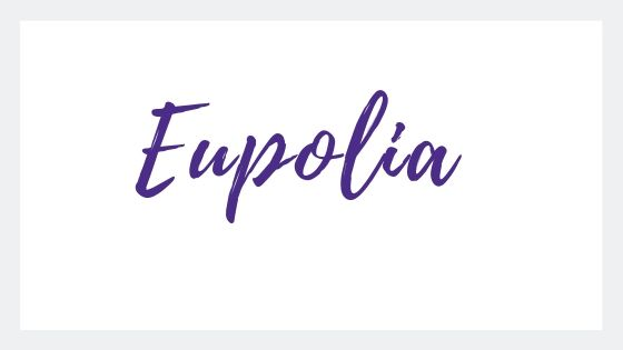 copertina app eupolia