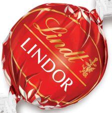 foto cioccolatino lindt