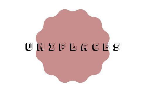 Recensione uniplaces