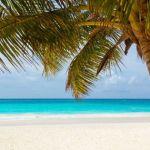 Lista dei viaggi gratis per gli operatori sanitari
