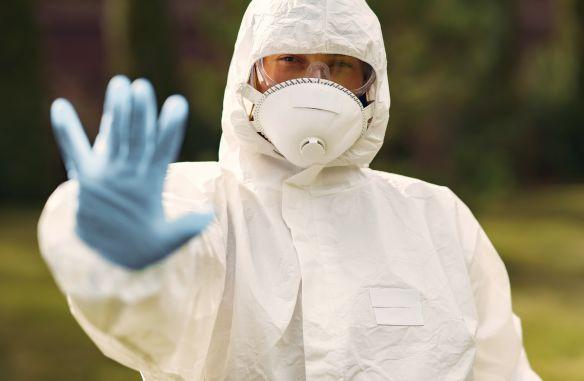 Informazioni coronavirus in Europa per viaggiatori