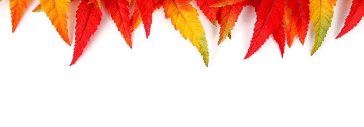 Io e l'autunno: pensieri
