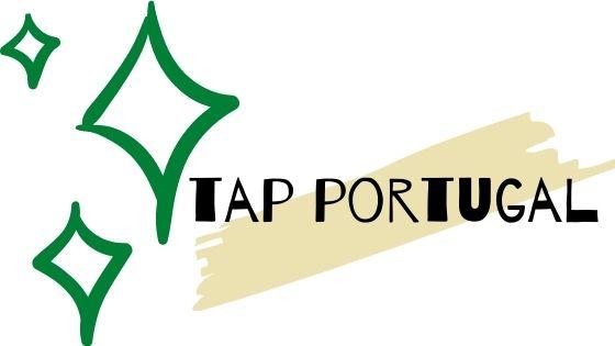 compagnia di bandiera portoghese