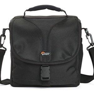 Rezo 170 borsa per reflex