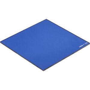 Filtro di conversione Cokin serie P Bleu 80A
