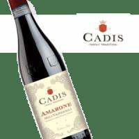 Amarone_Cadis