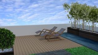 render terrazza1