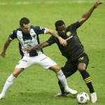 Final de Liga de Campeones de Concacaf se jugará el 28 de octubre