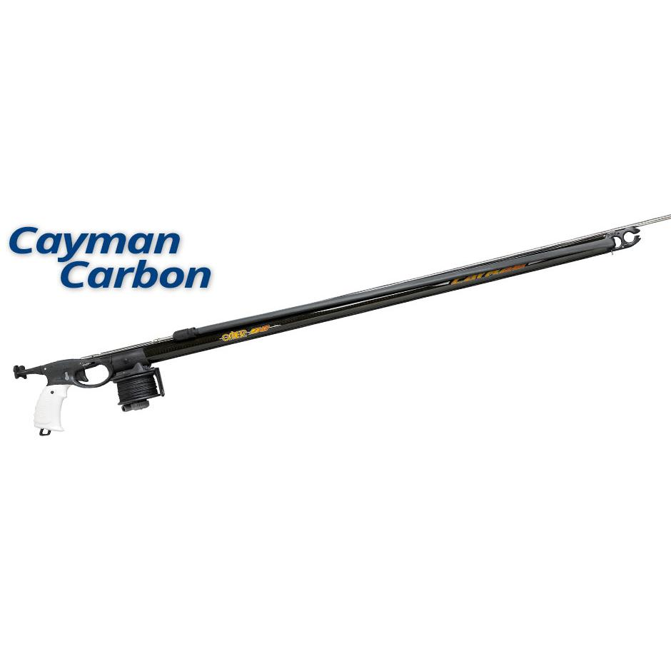 cayman-carbon-omer