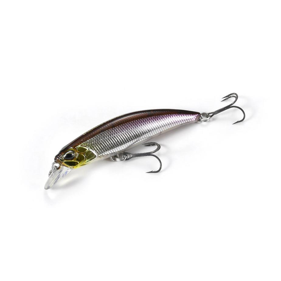 DUO – Spearhead Ryuki 60S Salt Water