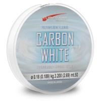 Carbon-White-5OM
