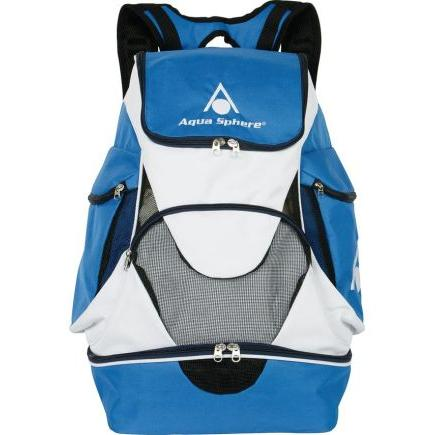 backpack_pic