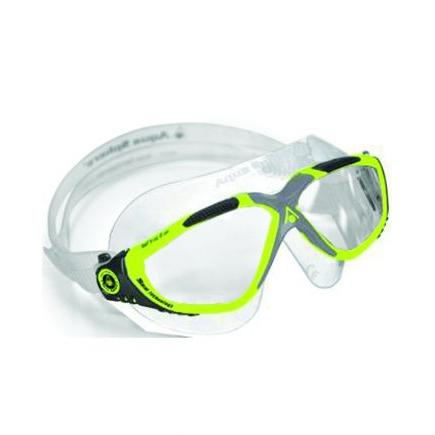 _vista_clear_lens_hot_lime_gray_silver