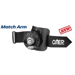 OMER SUB – Arm Reel Match 30