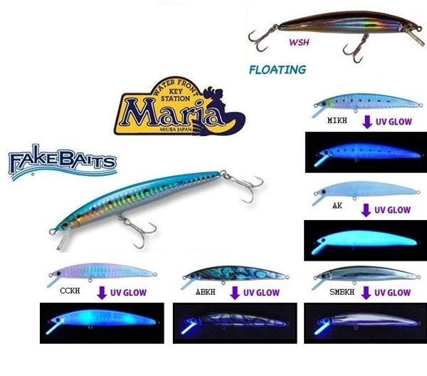 maria_fake_baits_90mm_floating_lure
