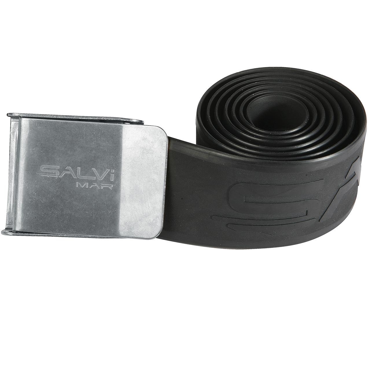 Cintura pesante Scubapro con fibbia in acciaio INOX
