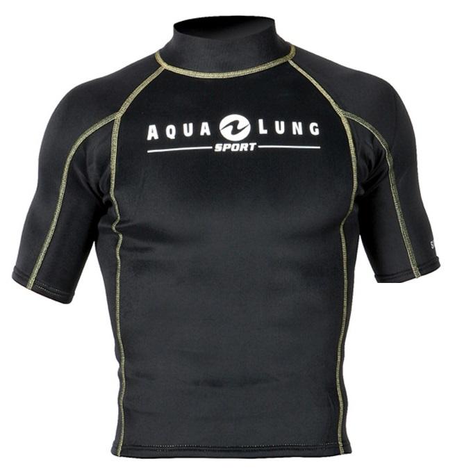 AQUA LUNG SPORT - Snorkeling Top Man