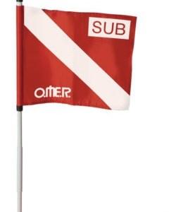 omersub-bandira