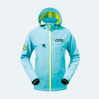 Light-Blue-bkk-hooks-jacket
