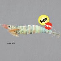 kabo-squid_jatsui_original_glow