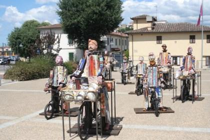 montelupo_biciclette_taccini_museo_ceramica_02