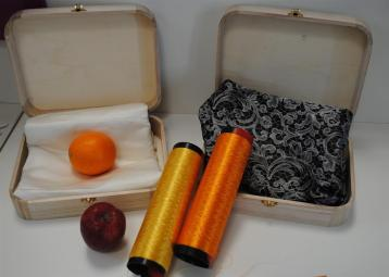 OrangeF_tessuti