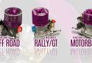 Consejos Motor RC Nitro – Resolviendo dudas acerca de los motores Nitro