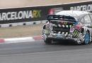 World RX FIA Championship + Exhibición RC