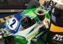 1/8 TT – 1ª Prueba Campeonato Cataluña 1/8 TT