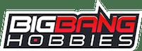 bigban hobbies