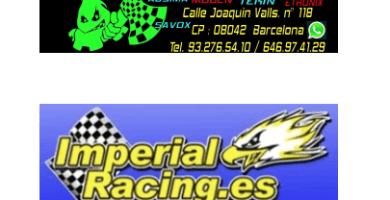 Logo en Web