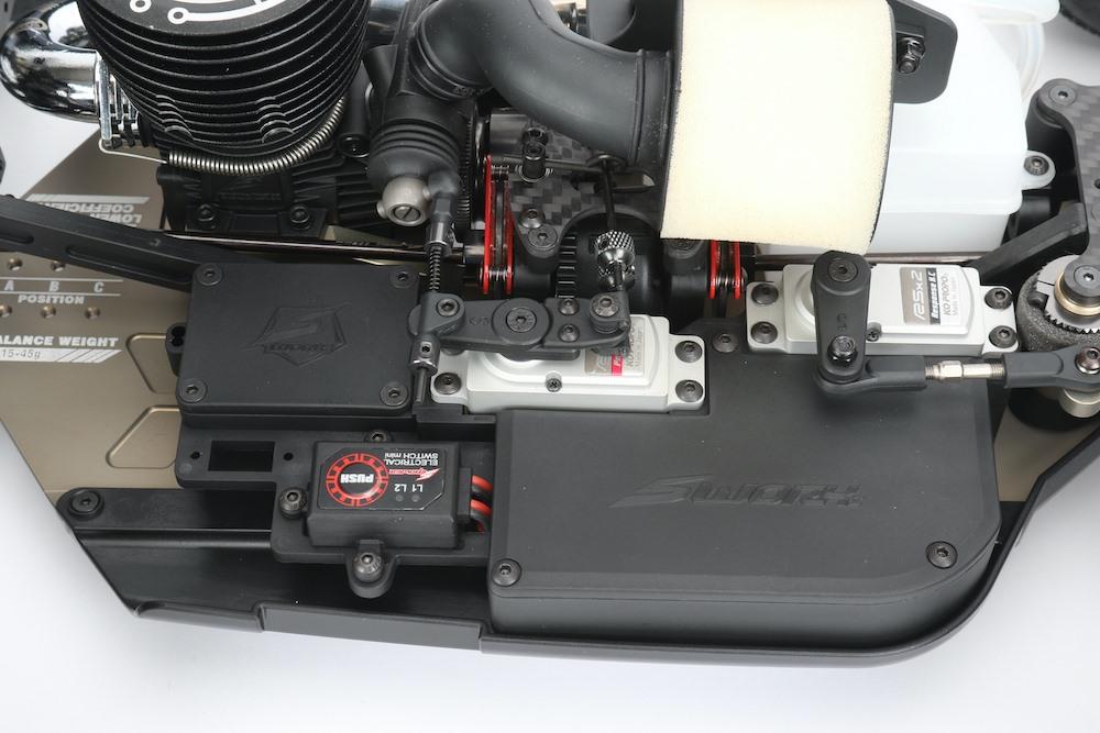 sworkz s35-4 nitro