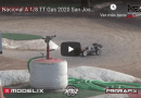 VIDEO Final A – Campeonato ESPAÑA 1/8 tt Gas 2020 !