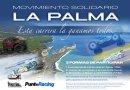 ABIERTA RECAUDACIÓN por LA PALMA !!