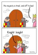 knight knight2