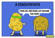 veg motivators