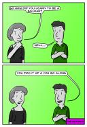 job-training
