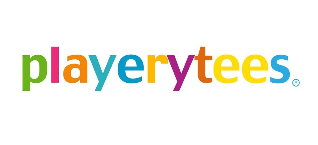 banner-web-playerytees